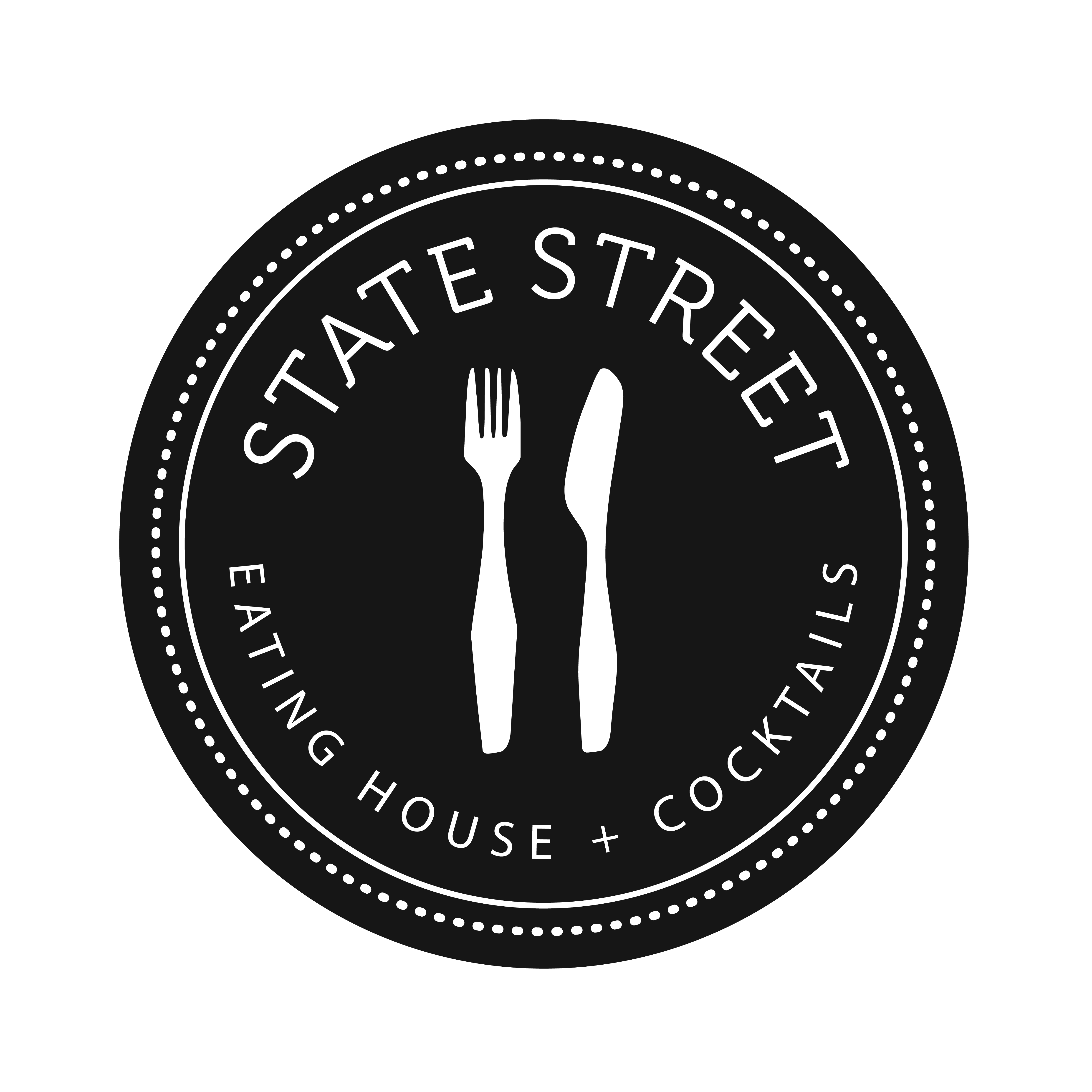 Fresh House - Made Pasta Every Wednesday at State Street Eating House + Cocktails