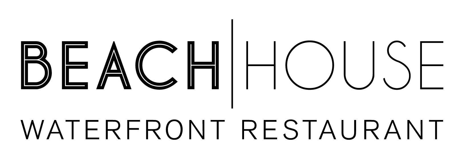Half Price Happy Hour at The Beach House Restaurant