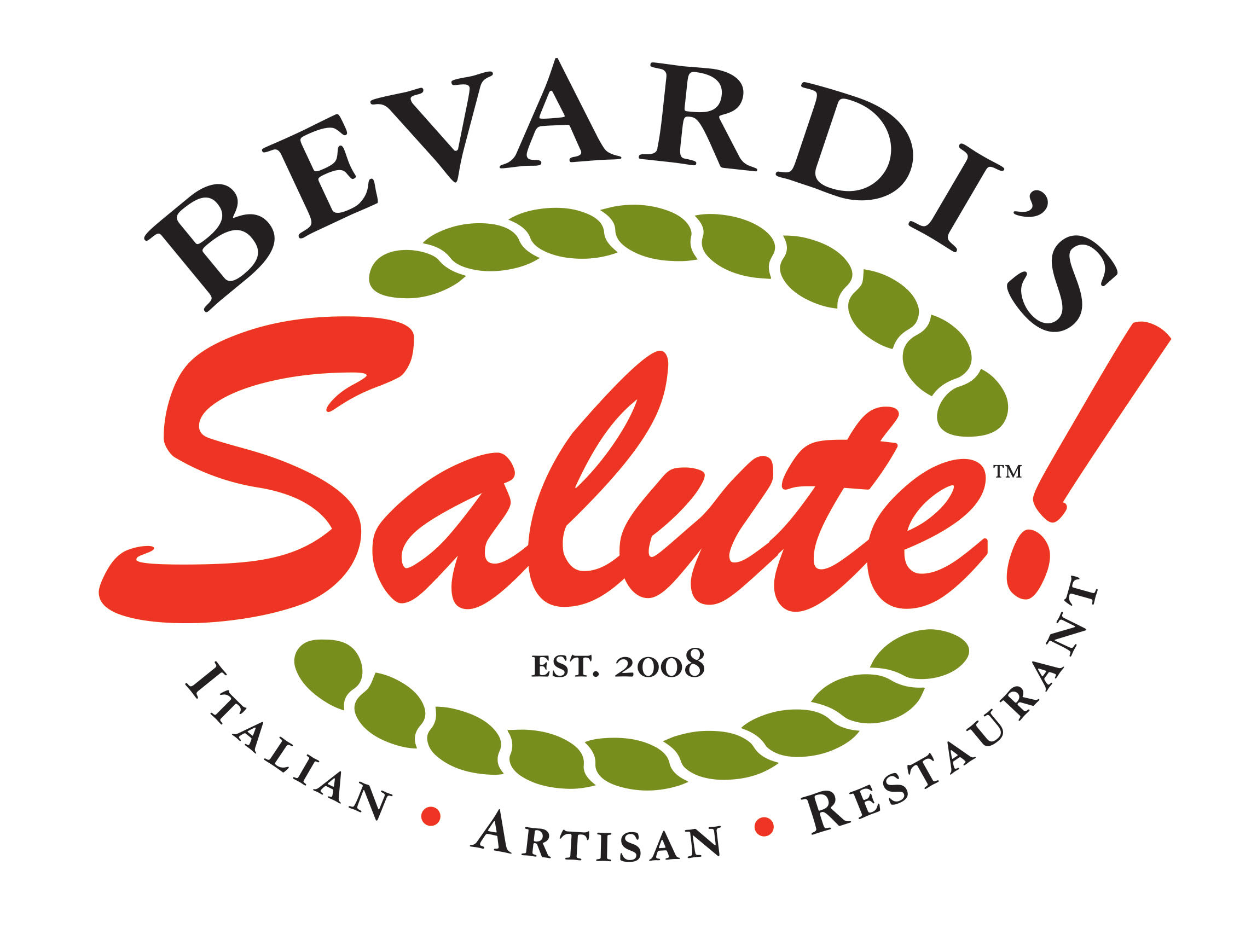 Savor Sarasota Extended at Bevardi's Salute! Restaurant