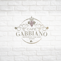 Café Gabbiano - Set the Bar Cocktail Week