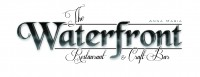 Sip.Savor.Support at The Waterfront Restaurant on Anna Maria