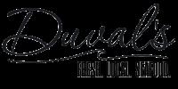 Duval's 8th Anniversary!