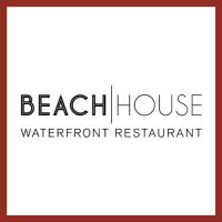 The Beach House Waterfront Restaurant - Original Eats