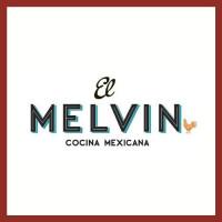 El Melvin - Forks & Corks Food and Wine Experience