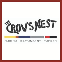 The Crow's Nest - Forks & Corks Food and Wine Experience