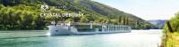 Cruise the Rhine River with Euphemia Haye & Porter Family Wines