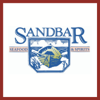Sandbar Seafood & Spirits - Forks & Corks Food and Wine Experience