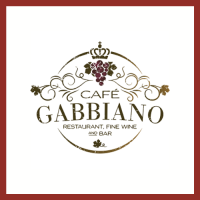 Café Gabbiano - Forks & Corks Food and Wine Experience