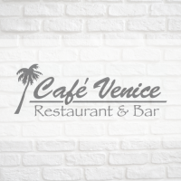 Café Venice - Set the Bar Cocktail Week