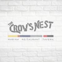 Crow's Nest - Set the Bar Cocktail Week 2021