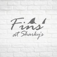 Fins at Sharky's - Set the Bar Cocktail Week