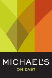 Michael's Wine Cellar Social Club