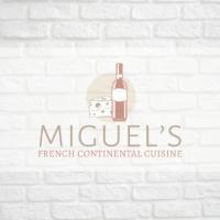 Miguel's Restaurant - Set the Bar Cocktail Week