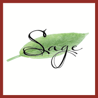 Sage - Forks & Corks Food and Wine Experience