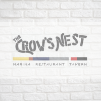 Crow's Nest - Set the Bar Cocktail Week