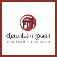 Drunken Poet - Original Eats