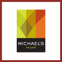 Michael's On East - Forks & Corks Food and Wine Experience