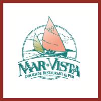 Mar Vista Dockside Restaurant - Original Eats
