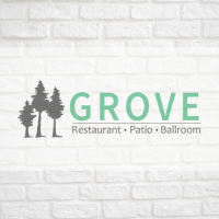 GROVE - Set the Bar Cocktail Week