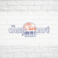 The Oasis Café - Set the Bar Cocktail Week 2021