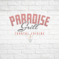 Paradise Grill - Set the Bar Cocktail Week 2021