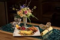 GROVE Easter Brunch & Dinner
