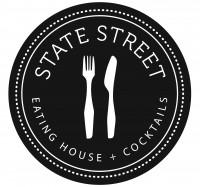 Glenmorangie Single Malt Dinner at State Street Eating House