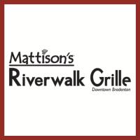 Mattison's Riverwalk Grille - Original Eats
