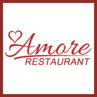 Amore - Forks & Corks Food and Wine Experience