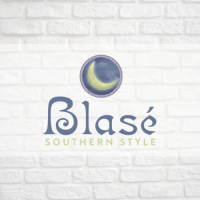 Blasé on Hillview - Set the Bar Cocktail Week