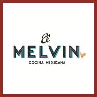 El Melvin - Original Eats