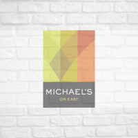 Michael's On East - Set the Bar Cocktail Week 2021