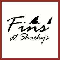 Fins at Sharky's - Original Eats