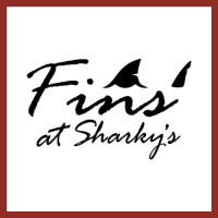Fins at Sharky's - Forks & Corks Food and Wine Experience
