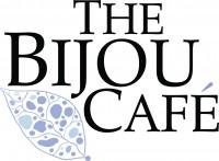 Thanksgiving  Tradition at Bijou Cafe