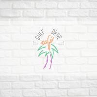 Gulf Drive Café - Set the Bar Cocktail Week