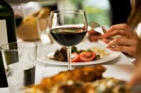 """Introduction to Italy"" Wine Dinner"