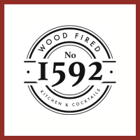 1592 Wood Fired Kitchen & Cocktails - Original Eats