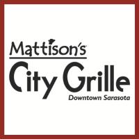 Mattison's City Grille - Original Eats
