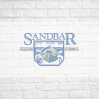 Sandbar Seafood & Spirits - Set the Bar Cocktail Week