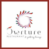 Overture Restaurant & Gallery Lounge - Forks & Corks Food and Wine Experience