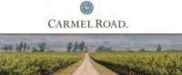 Carmel Road Winery Hosted by JPAN Restaurant