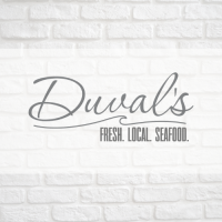 Duval's - Set the Bar Cocktail Week 2021