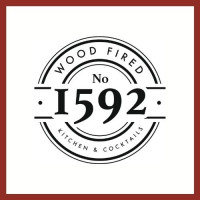 1592 Wood Fired Kitchen + Cocktails - Forks & Corks Food and Wine Experience