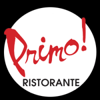 Dr. Price and NUJazz at Primo! Ristorante