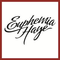 Euphemia Haye - Original Eats