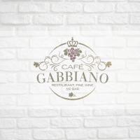 Café Gabbiano - Set the Bar Cocktail Week 2021