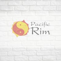 Pacific Rim - Set the Bar Cocktail Week