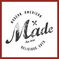MADE Restaurant - Original Eats