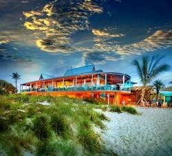 Longboat Key Mexican Restaurants